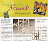 Giftware News,